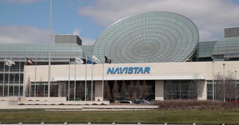 navistar-stock-going-down-1602777123914.jpg