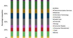 uploads///Portfolio Breakdown of the FSAEX