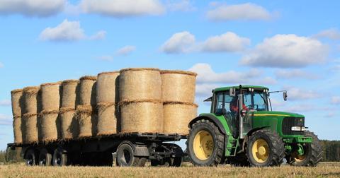 uploads/2018/03/agriculture-1953247_1920.jpg