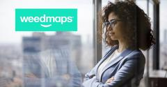 who owns weedmaps