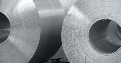 uploads/2019/08/Alcoa-stock-aluminum.jpeg