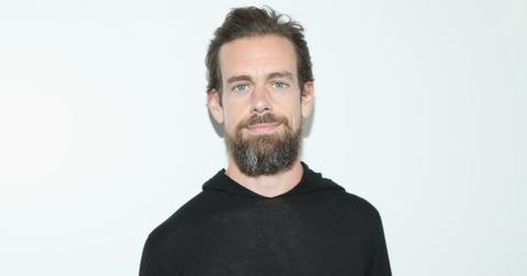 how-much-does-jack-dorsey-own-twitter-1608578594653.jpg