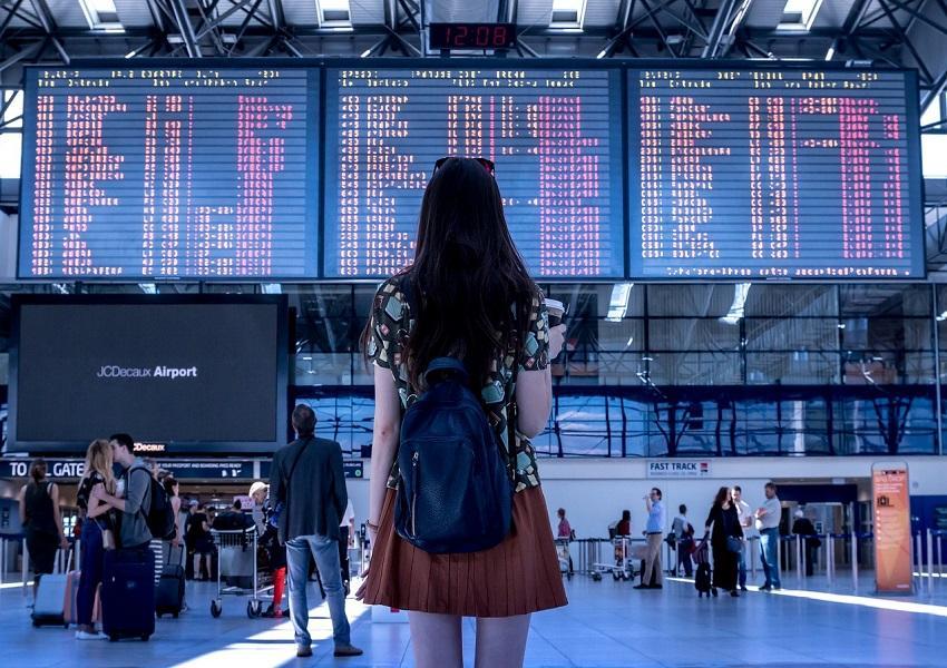 uploads///airport _