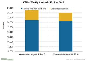 uploads/2018/08/KSU-C-2-1.png