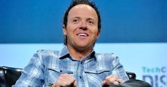 How Much Is Qualtrics CEO Ryan Smith Worth?