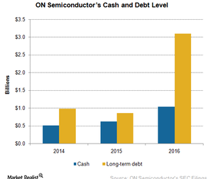uploads/2017/02/A12_Semiconductors_ON_cash-debt-position-4Q16-1.png