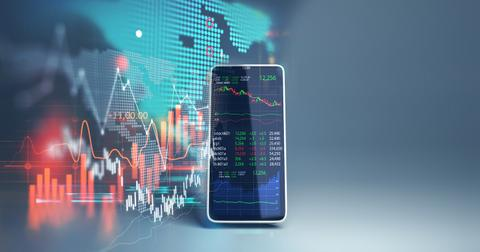 bitmex-launches-mobile-trading-app-in-140-countries-1598972719422.jpg
