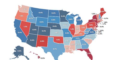 uploads/2016/01/foreclosure-heat-map.png