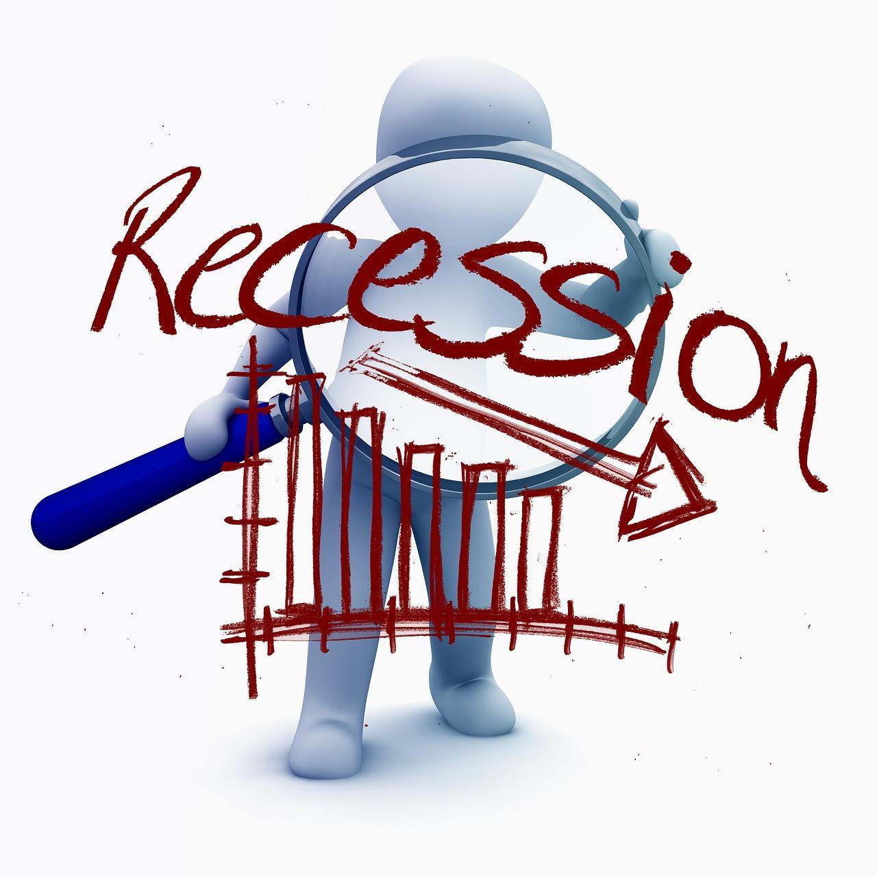 uploads///recession _