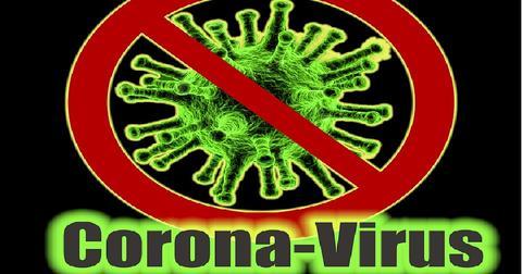 uploads/2020/03/Coronavirus.jpg