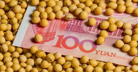 uploads/2020/01/Phase-One-US-China-trade-deal.jpeg