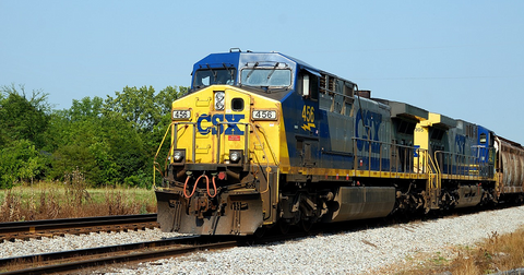 uploads/2019/07/CSX-Freight-Train.png