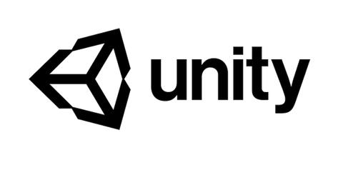 unity-mwu-black-1600265497452.jpg
