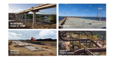 uploads/2014/12/Coal.png