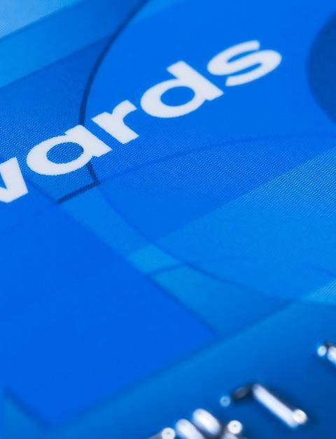 cashvackcards20201-1599049774449.jpg