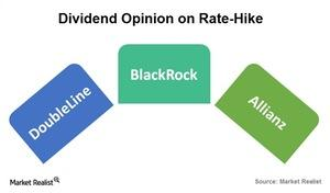 uploads/2016/05/divided-opinions-on-int-rate-hike1.jpg