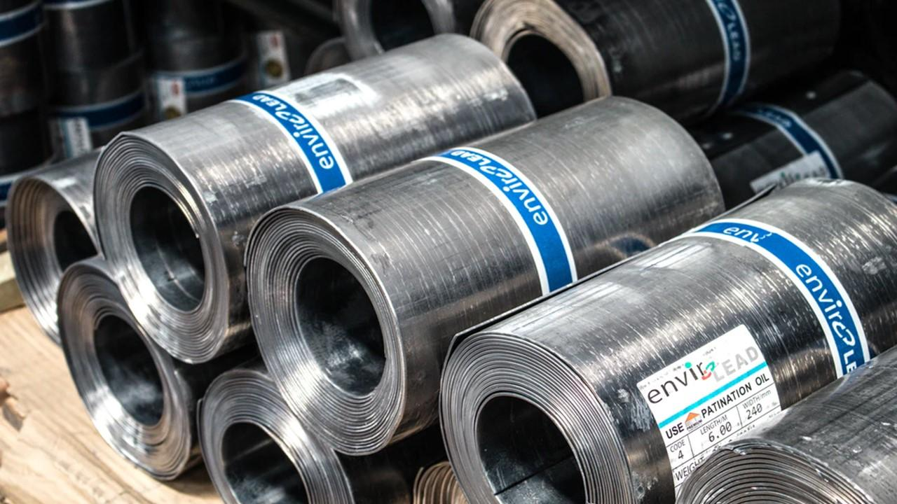 uploads///steel industry upcoming results
