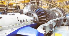 ge stock reacts to general electric earnings