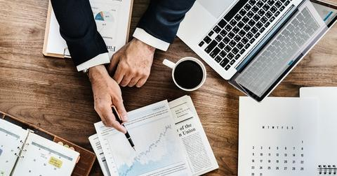 uploads/2019/06/agenda-analysis-business-plan-990818.jpg