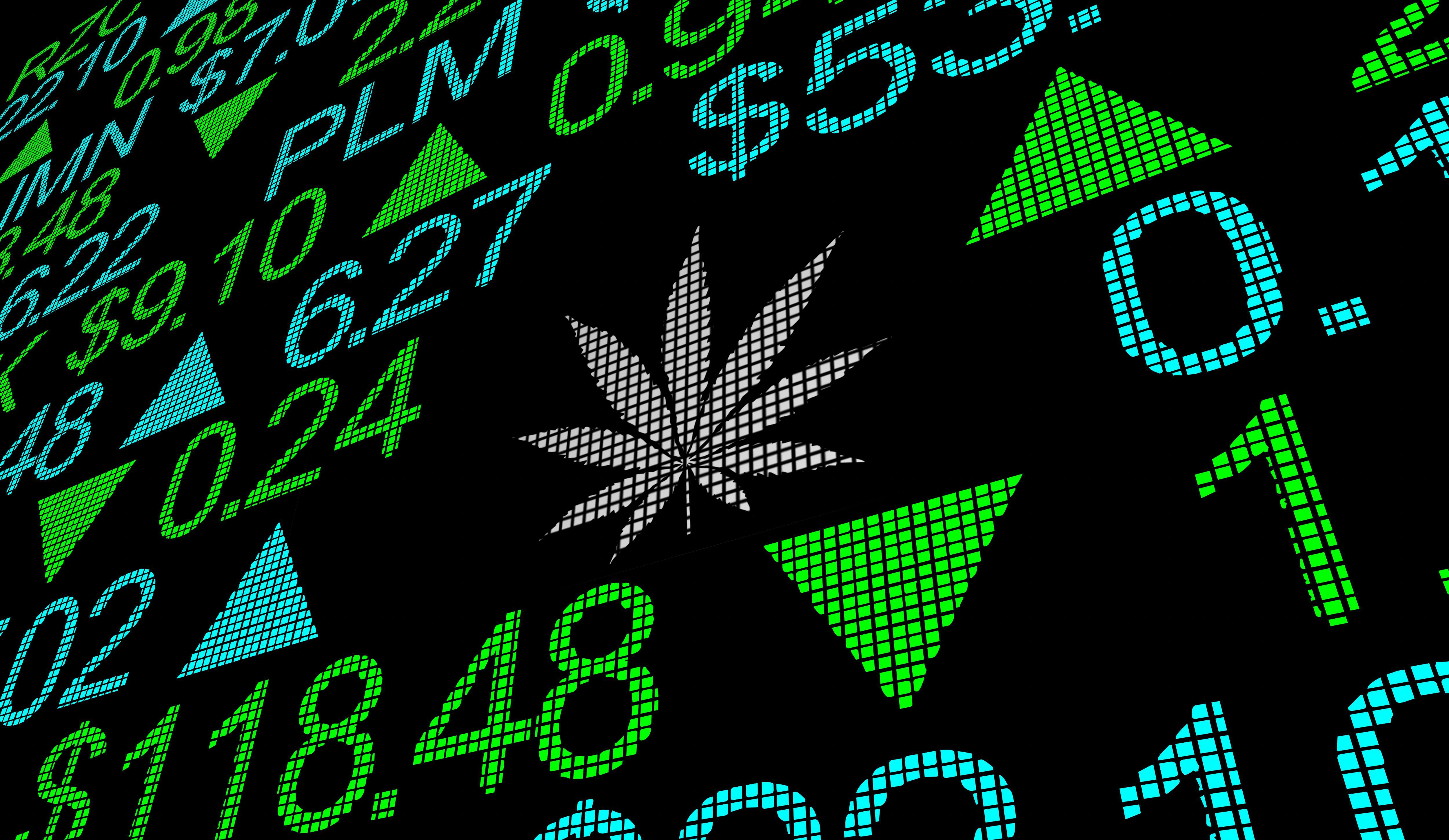 uploads///cannabis market