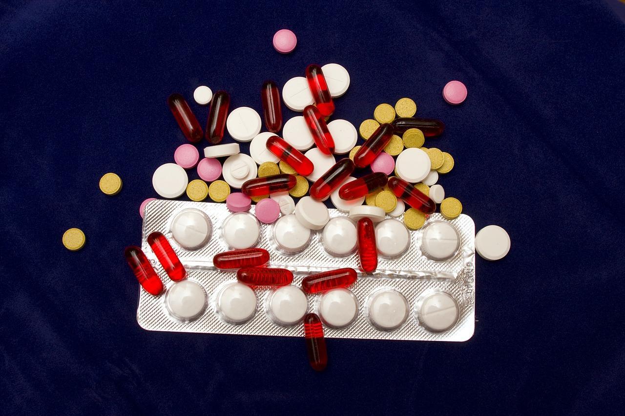 uploads///pills _
