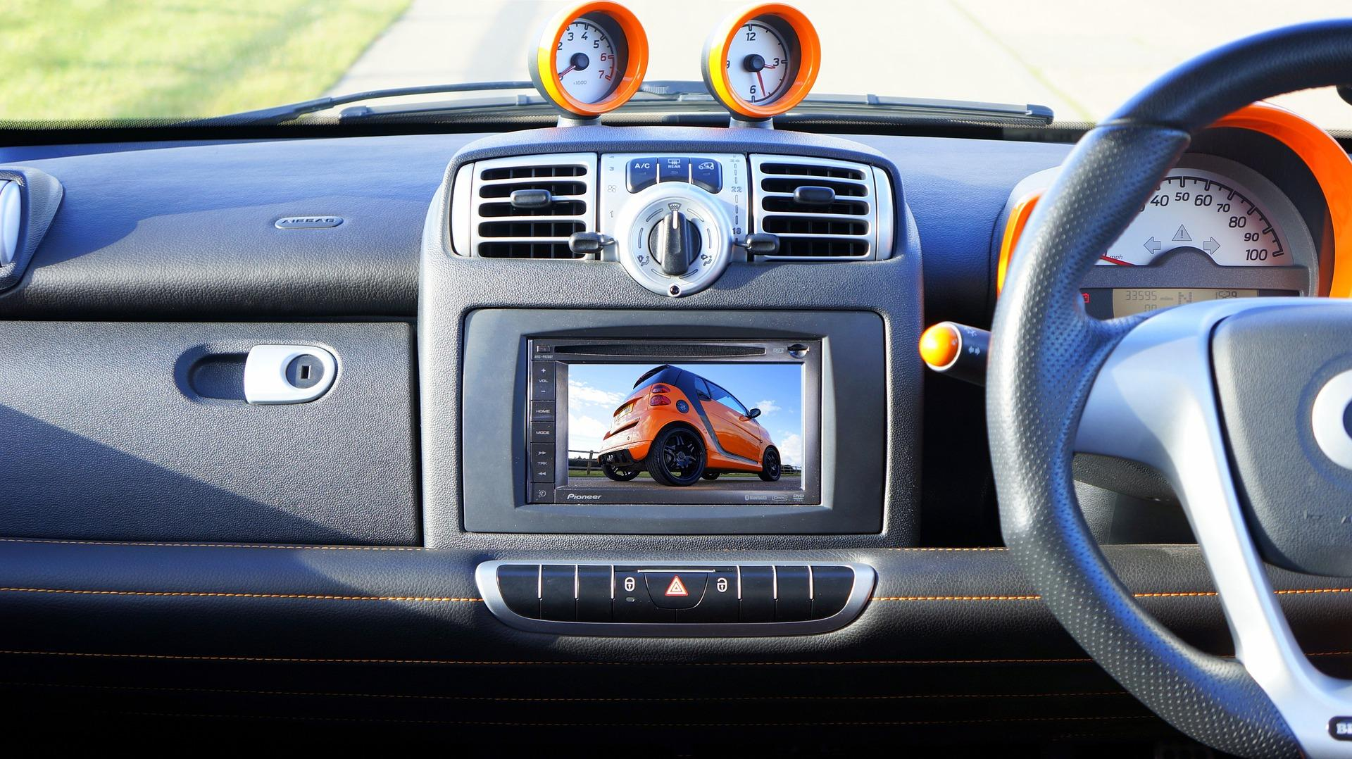 uploads///smart car _