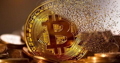 uploads/2019/12/blockchain-3446557_1280.jpg