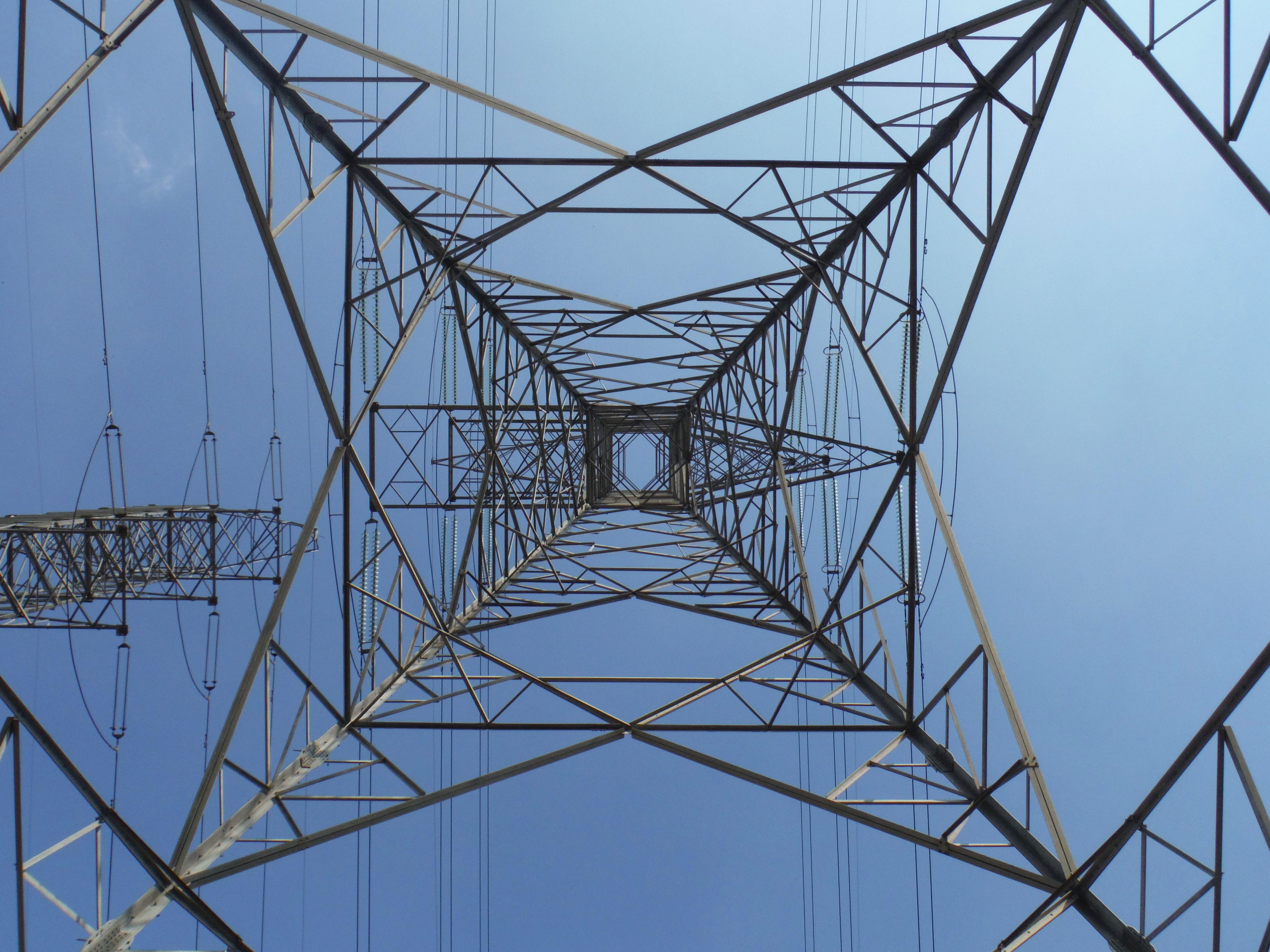 uploads///electric electricity high voltage line