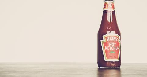 uploads/2020/04/Kraft-Heinz.jpg