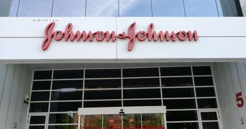 johnson-and-johnson-earnings-results-1602603252644.jpg