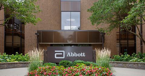 abbott-sign-1603289429475.jpg