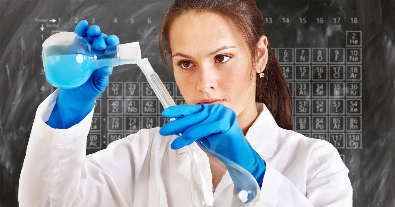 uploads///chemist _