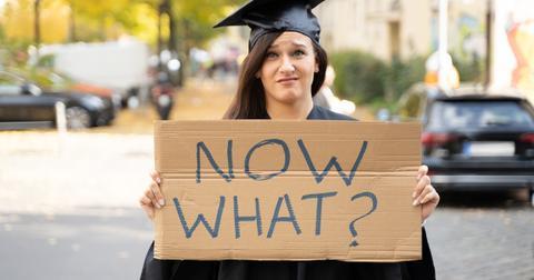 average-student-loan-debt-1598377445811.jpg
