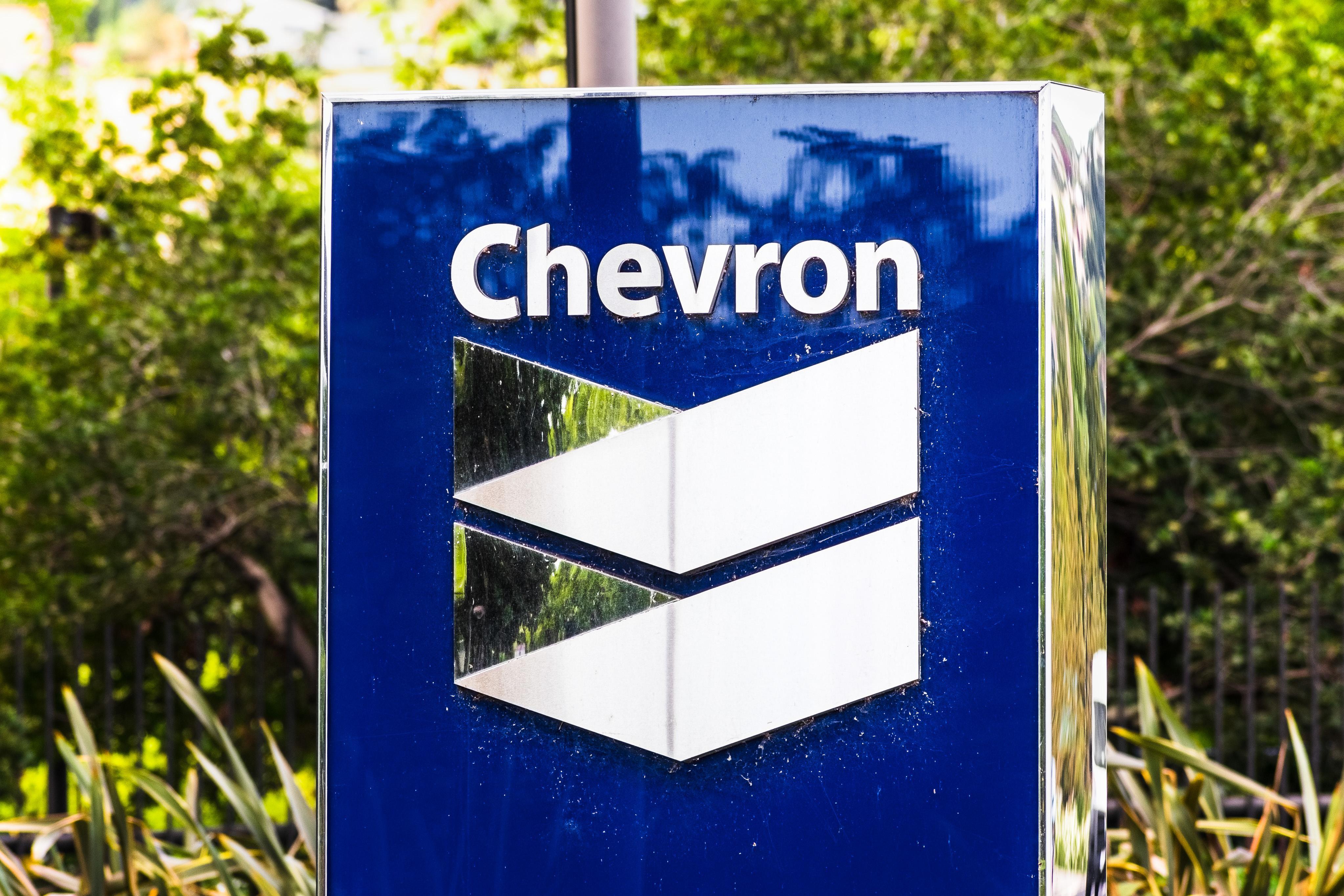 uploads///Chevron