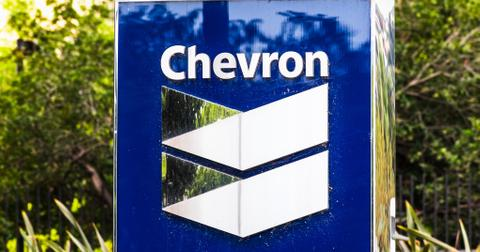 uploads/2019/11/Chevron.jpeg