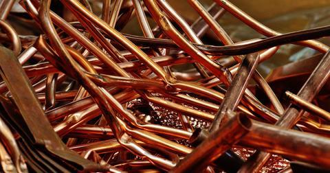 uploads/2018/07/copper-1504098_1280.jpg
