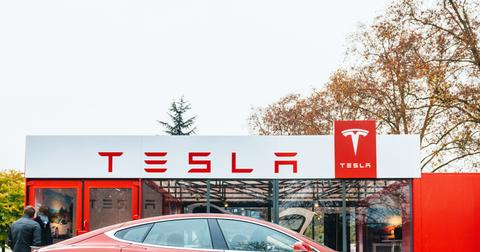 uploads/2020/01/Tesla-stock-CFRA-Bernstein-bear.jpeg