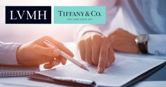 lvmh files countersuit tiffany
