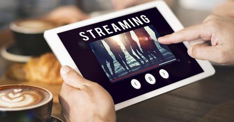 uploads/2019/09/Video-Streaming-Device-1.jpeg