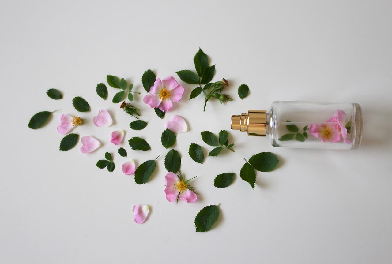 uploads///scent of roses _