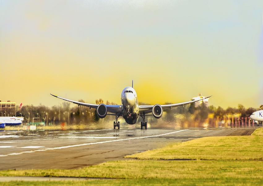 uploads///Spirit Airlines