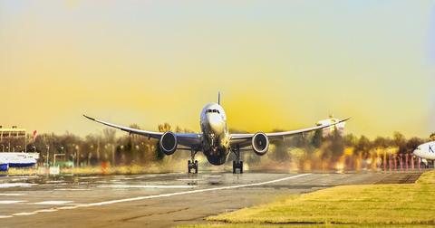 uploads/2019/07/Spirit-Airlines.png