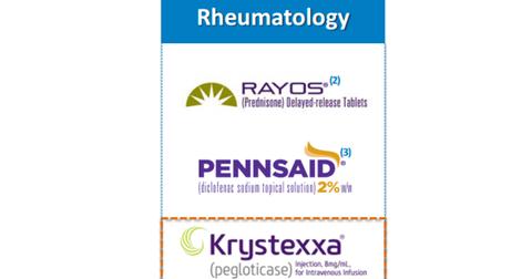 uploads/2016/08/Rheumatology.png