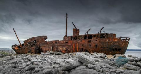 uploads///cronos group shipwreck