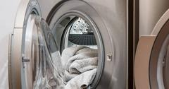 uploads///washing machine laundry tumble drier