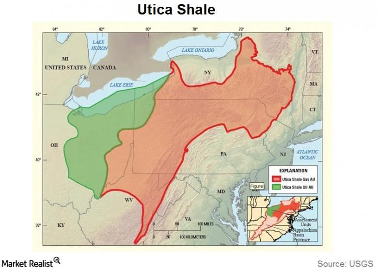 uploads///Utica Shale map