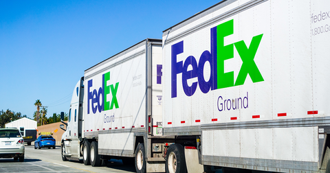 uploads/2019/12/FedEx-Q2-Earnings.png