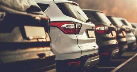 uploads/2019/09/China-auto-sales_Sep19.jpeg