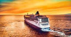 uploads///norwegian cruise buy