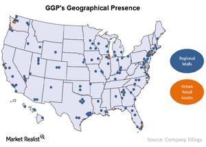 uploads/2015/09/Chart-2-map1.png